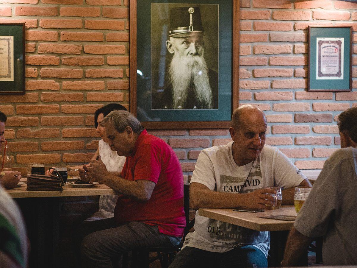 Foto: Jan Šlégr (www.janslegr.cz)